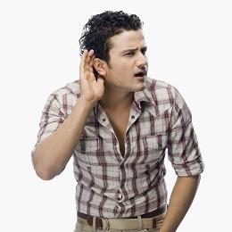 Nutresin - Herbapure Ear efekty