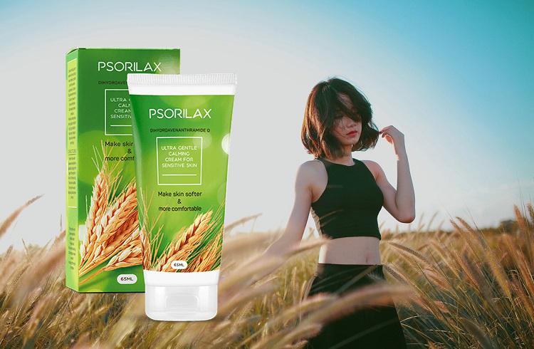 Psorilax – recenze, zkušenosti, diskuze, kde koupit