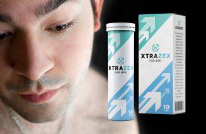 Xtrazex recenze